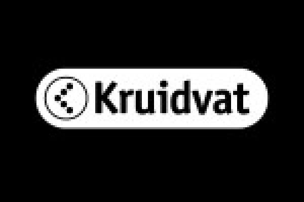 kruidvat-zw-150x1109BF2BA04-92B8-479A-7B17-7EBA37DD509B.jpg