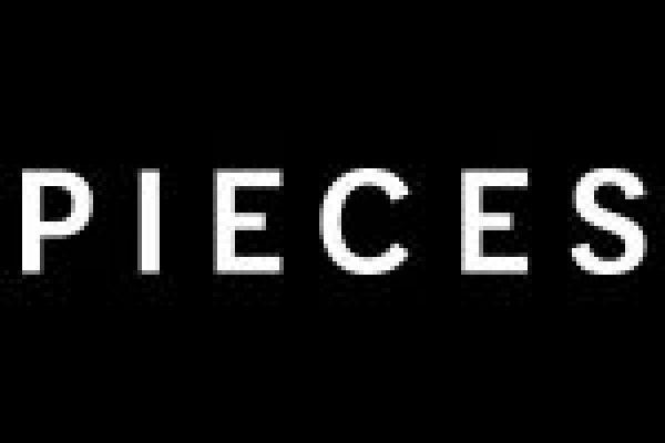 pieces-logo-black-150x110A9745C6A-8D28-22D0-A373-1F283D9B5357.jpg