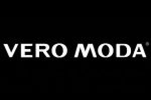 vero-moda-300x225bk-150x1103882C0E4-75EC-0BB6-4166-A6F05A721548.jpg