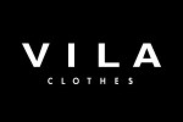 vila-zw-300x225-150x11066552277-A03C-A604-848A-842DE675AD82.jpg