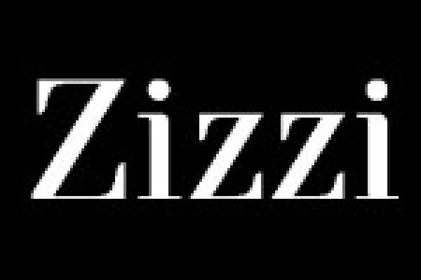 zizzi-300x225-zw1-150x110FCD61812-4567-E855-6EFD-46D841E2EA40.jpg