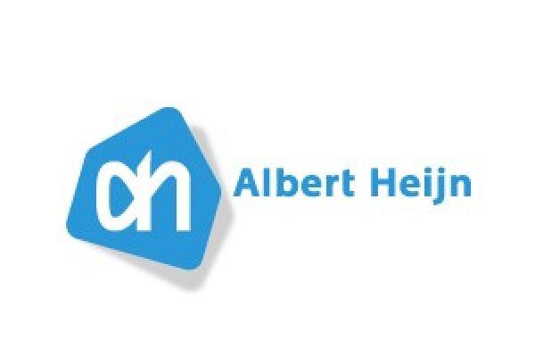 albert-heijn-300x225CFFEC1EE-4FA0-40D7-0BEE-434FD5E9CE28.jpg