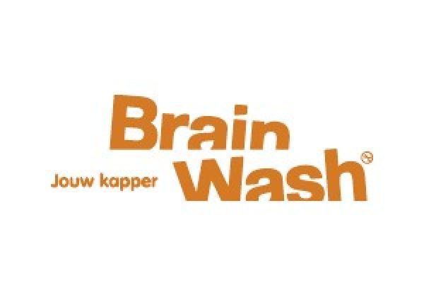 brainwash-300x225A188A3AF-4052-8154-2C3A-DA5559ED773E.jpg