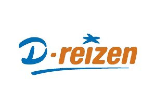 d-reizen-300x2257BED4352-BB52-163F-C927-49278F2C5993.jpg