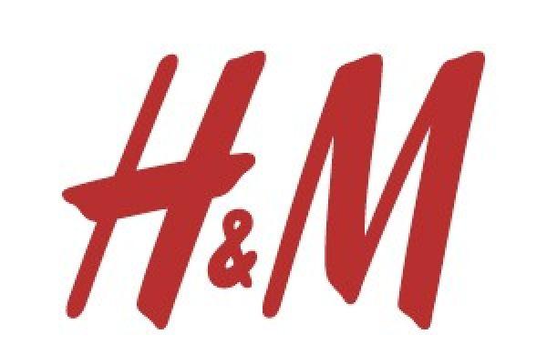 hm-300x2259ADCEFF9-4CAB-EE65-B0FE-7697474C89A6.jpg