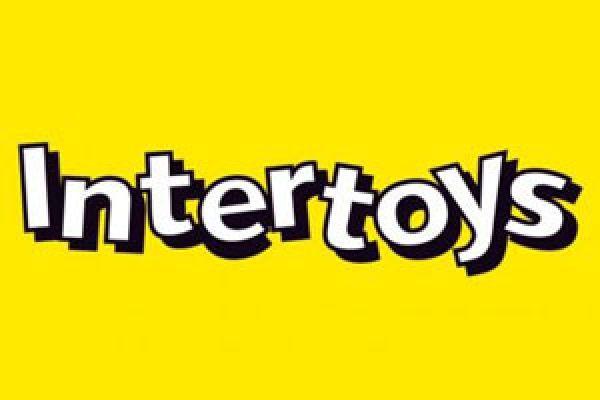 intertoys-logoDF29C909-44AF-3070-327B-CD09C7E18352.jpg