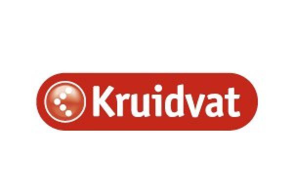 kruitvat-300x225B9198251-28FB-F5FE-6498-416F22B1B24C.jpg