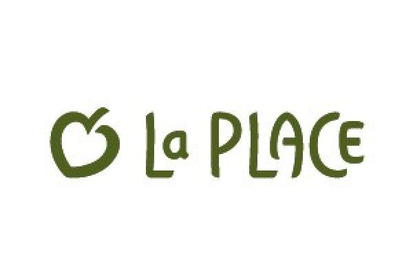 la-place-300x2255537654F-4785-2102-6EC5-BE5CC15F4CFA.jpg