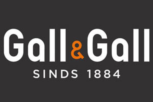 logo-gall-en-gall5A64106C-4F26-E10A-D955-79B2637F19BE.jpg