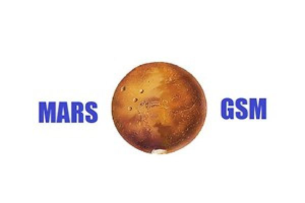 mars-gsm-300x225907E1027-0BE5-C226-AB26-48616778AD70.jpg