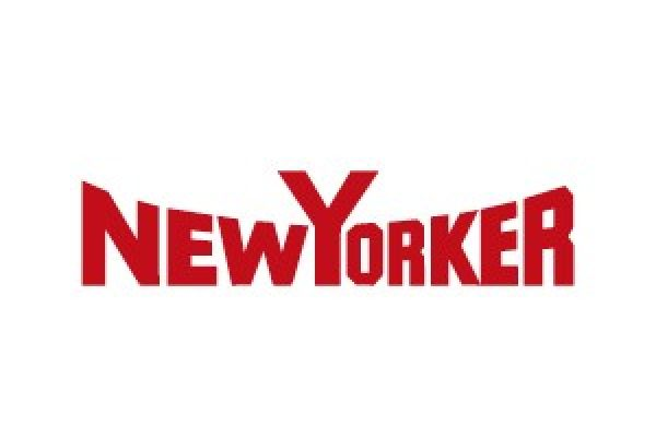 new-yorker-300x225BA5FB535-2279-BE96-6766-899E0C74C1DC.jpg