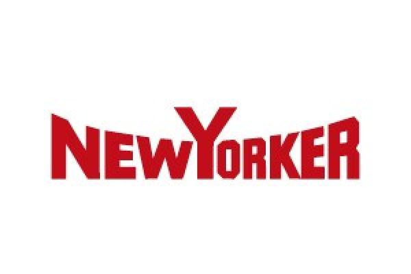 new-yorker-300x225D147B49F-C5C6-F7AA-CAD1-341D5B139D72.jpg