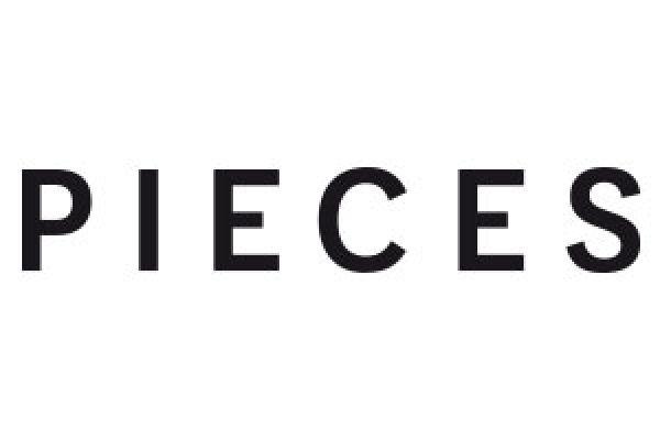 pieces-logo19236C59-790F-50DB-BEE6-1F684E911F65.jpg