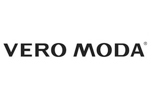 vero-moda-300x225DCE97D77-1195-C976-F1D7-22C65E9354EE.jpg