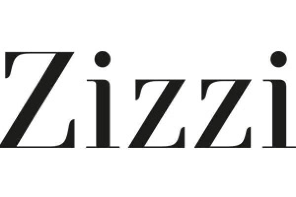 zizzi_300x2253B12305E-7B8D-7FB7-2CAF-586AD52A1F99.jpg